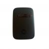JioFi Wifi modem