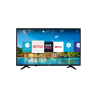 Hisense Smart TV 32''