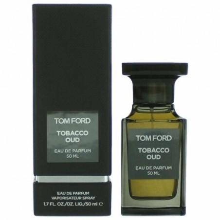 Tomford tabacco eau de parfum