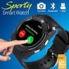 Smart Watch SW300