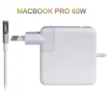 Chargeur Alimentation – 60W – Pour MacBook Pro