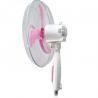 """TAAJ Ventilateur sur pied FS-1609 16"""""""