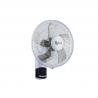 "Roch Mural ventilateur RWF-1603-C/1601-C-16"""