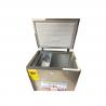 Congélateur ICONA 325-300L