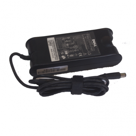 Chargeur Laptop Dell