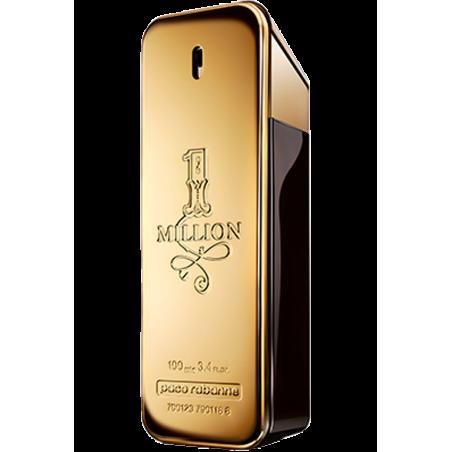 One Million Paco Rabanne Parfum