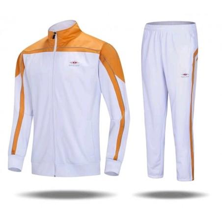 Tecor Jogging