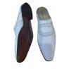 Pierre Cardi Sandal