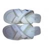 Sandale-Lacroc3