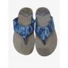 Flex Sandal