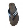Poresche Sandal