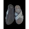 Allo Sandal