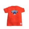 T-shirt all-start