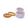 Disha Gold Jewelery bracelets