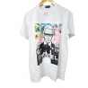 Channel T-shirt