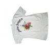 T-shirt Palm Angels