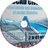 AutoCAD Civil 3D Training