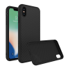 Cover for iPhone XS