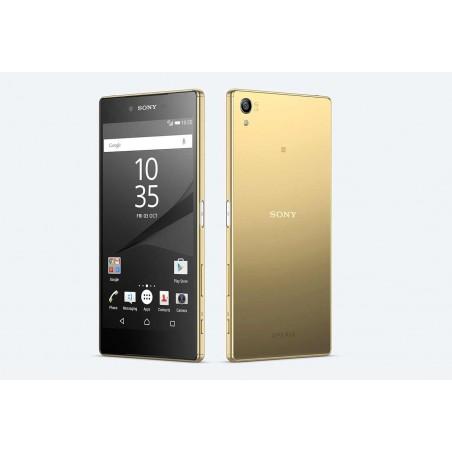 Sony Xperia Z5-Premium-Dual-SIM