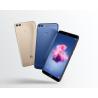 Huawei Smart