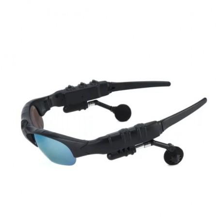 Bluetooth Glasse