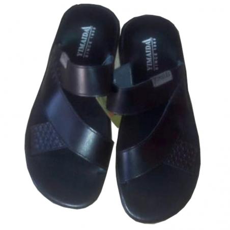 Sandale por Homme