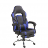 Chaise Roulante pour Gaming