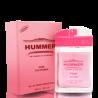 Hummer Pink Women's Perfume