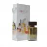 Parfum France