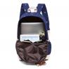 Back To School backpack Set
