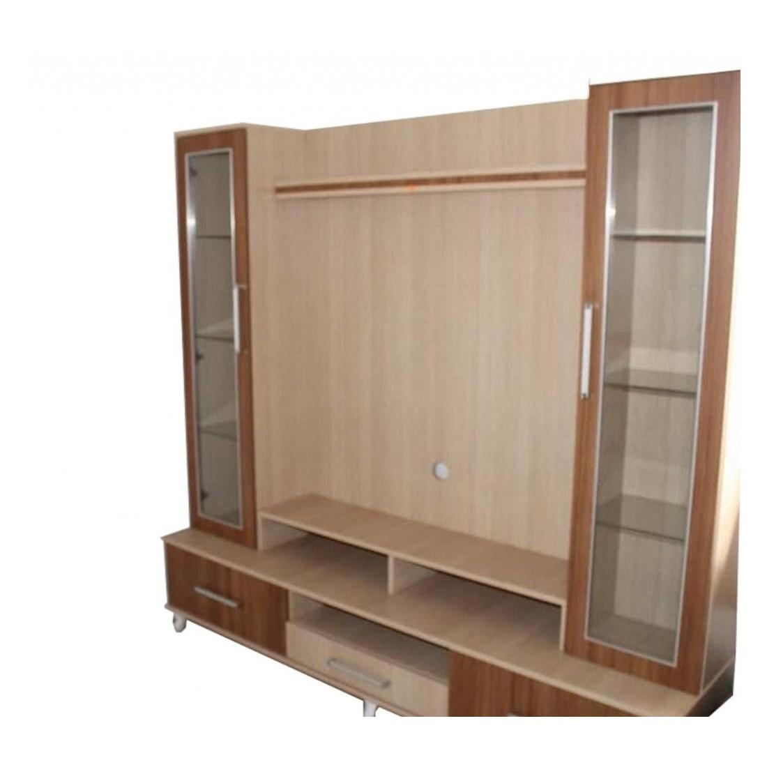 Meuble Salon Moderne