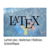Latex Training  (2e)