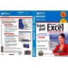 Learn Excel 2013-2016-2019